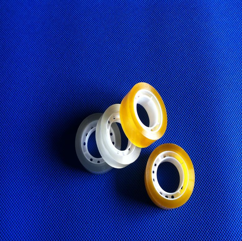 OPP STATIONARY TAPE
